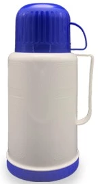 thermo bottle warming vacuum flask
