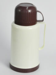 1.2L thermos flask / bottle parts with cup and handle for sale