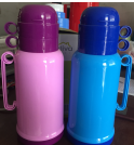 1.8L vacuum flask  to middeast and africa