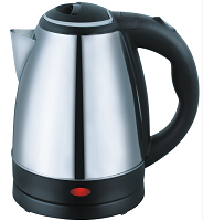 kettle and toaster tea kettle online 2.0L new pp plastic electric kettle