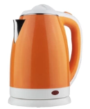 Electric Gooseneck Kettle for Coffee and Tea