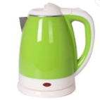 portable travel electric coffee kettle with good price