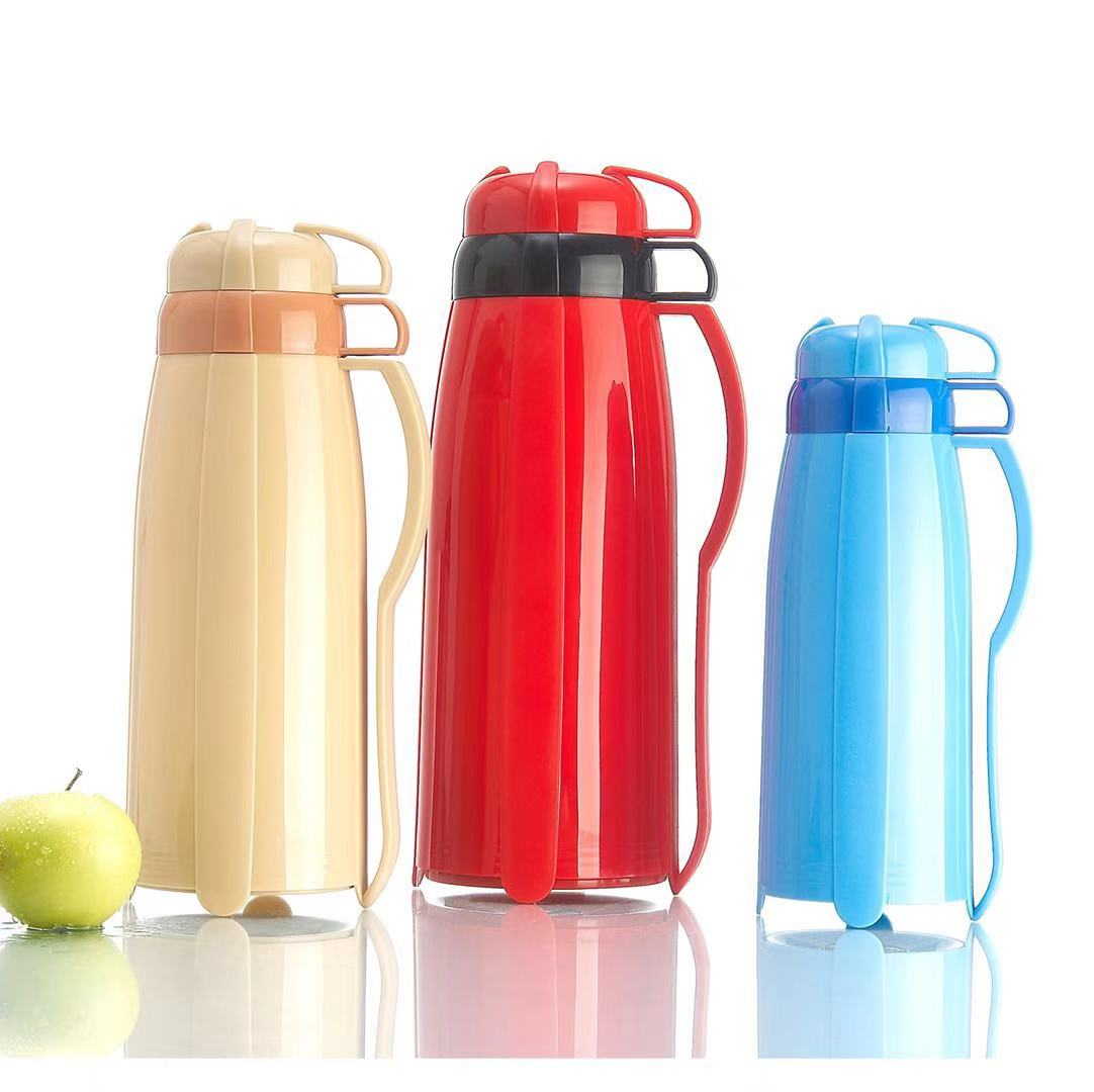 popular and hot sales vacuum flask to  Somalia