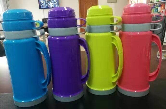 1.0L & 1.8L vacuum flask to middeast and africa