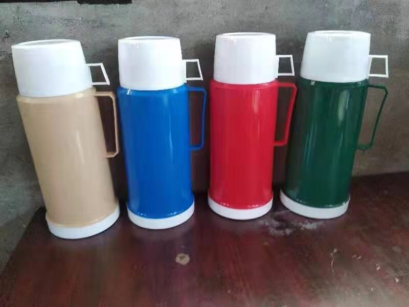 small size vacuum flask to middeast and africa